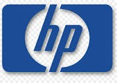 Hp Envy 15-J Laptop |Battery| Screen| Charger Price Pune Contacts 9545222237