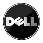 Dell XRDW2, T1G4M, 4WY7C Battery Price Bangalore