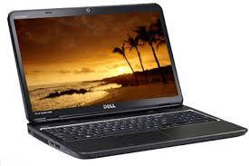 Dell Laptop EMI|Dell Laptop Installment in Banaglore