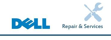 Dell laptop repair and services chennai velachery