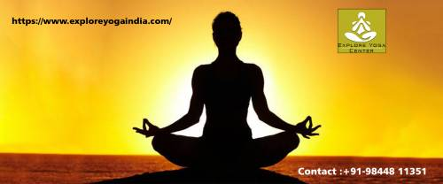 Yoga Class in Bangalore | Yoga Center in Bangalore - Explore yoga