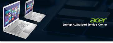 Authorized Acer Laptop Repair and service Bangalore -Call 9008327777