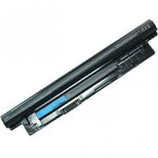 DELL Inspiron 1525 1526 1545 1546 1440 1750 Battery Price in Bangalore