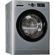 washing machine repair and service center in shameerpet