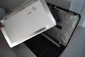 Dell Studio 1558| 1555 |1537 LED Screen Battery Replacement Pune