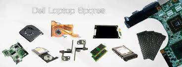Dell XPS l501X,l502,l401x Laptop Spare parts in Bangalore-Call 9008127777