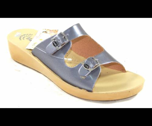 Action Brand for ladies chappal