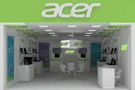 Acer Laptop Showroom in Bangalore-Call 9008127777