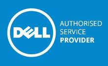 Authorized Dell Dealer Chennai velachery
