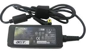 Original Acer Laptop Charger price in Bangalore -Call 9008127777