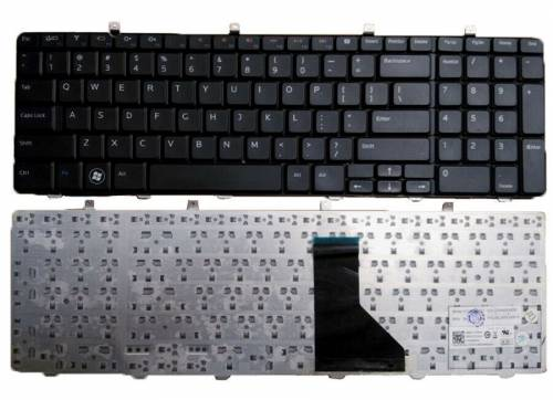 Dell Inspiron 1464 Keyboard,Battery,Screen Price Chennai