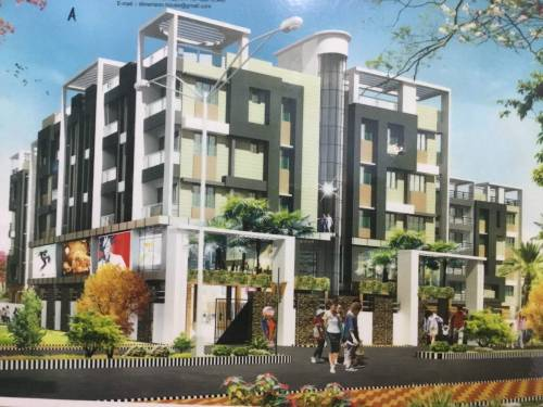Houses for sale in udaipur