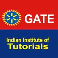 UGC-NET Coaching in Bangalore