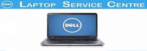 Dell Service Center Chennai Velachery Contacts 9962604525