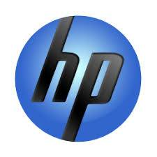 Hp Laptop Spare Parts Price Chennai -Call 9962604525