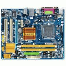 Dell Laptop Motherboard Price Bangalore Contacts 9035800154