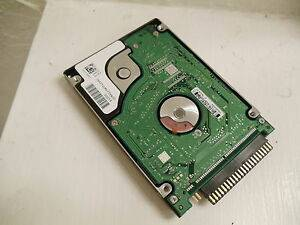 Dell Laptop Hard drives Price Bangalore - Call 8884677783
