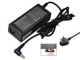 Original Acer Laptop Adapter Price in Bangalore