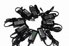 HP G6 |DV4|DV6|HP 2000|DV3 LAPTOP CHARGER PRICE HYDERABAD