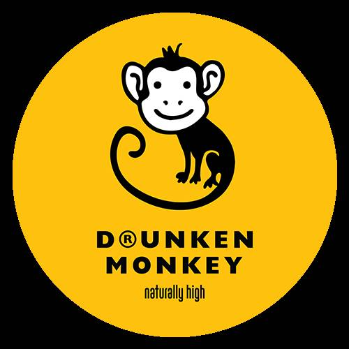 Fresh Juices and Smoothies order near me - Drunken Monkey