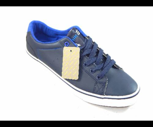STRIKER Brand for Men CASUAL SHOES