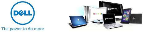 Dell Laptop Dealer in Bangalore-Call Price 9008327777