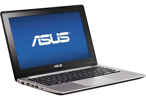 Asus Laptop Service Center in Chennai Velachery-Call 9962604645