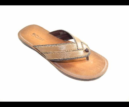 Chips Brand for Men's chappals