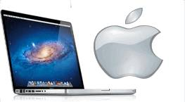 Apple Service Center Chennai Velachery