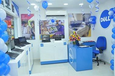 DELL LAPTOP SHOWROOM IN BANGALORE ELECTRONIC CITY - CALL 8884677783